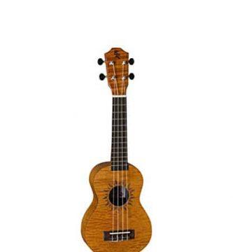 Baton Rouge 304121 Ukulele, ukelele, ukulele, ukelele concierto