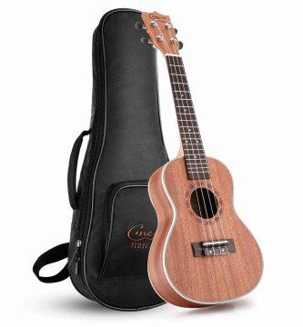 Ukelele concierto,ukulele, ukelele hricane, hricane, uku