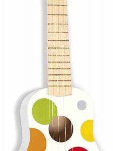 Ukelele, ukulele, uku, ukelele para niños, ukelele infantil, ukelele principinates
