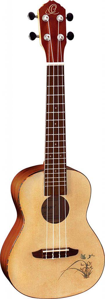 Ortega, ukulele, ukelele, guitarra, musica, tocar ukelele, mejor ukelele, mejor ukulele, uku, uke, musica, intrumentos musicales