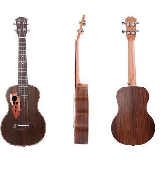 Ukelele, ukulele, tenor, paisen, ukelele tenor, ukelele paisen, ukulele tenor, ukelele profesionales, ukelele prncipiantes, mejor ukelele